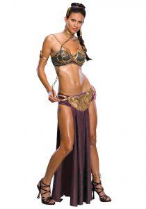 sexy-princess-leia-slave-costume